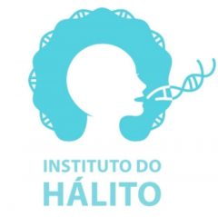 cropped-logo-instituto-do-halito-I-H.jpg